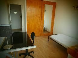 location chambre etudiant montpellier supérieur location chambre etudiant montpellier 4 logement