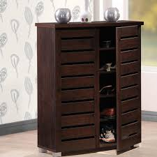Ameriwood Pantry Storage Cabinet concepts in wood espresso multi use storage pantry kt613c 3036 e