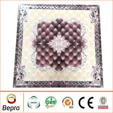 2x2 Ceiling Tiles Cheap by 2x2 Fireproof Cheap Ceiling Tiles For False Pvc Ceiling Designs