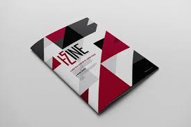 100 Contemporary Design Magazine Hzine Graphic On Behance