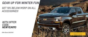 100 Chevy Truck Accessories 2014 Best Chevrolet In Kenner New Used Dealership New Orleans