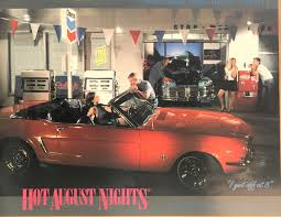 Poster Archives | Hot August Nights Cfessions Of A Craigslist Car Shopper Cw44 Tampa Bay Nissan Reno Nv Serving Area Customers Buick Gmc Carson City And Northern Nevada Cash For Cars Sell Your Or Truck We Buy Shforcarscom 040716 Auto Cnection Magazine By Issuu 1959 Ford F100 Minor Sensation Hot Rod Network Drove 63000 Ram 1500 Pickup Truck To See Why Its Part Classic Florida 68 With