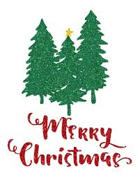 Free Merry Christmas Printable At TheDomesticHeart