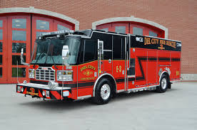 H-5177 - Ferrara Fire Apparatus Scania Great Britain Ford Lseries Wikipedia City Chevrolet In San Diego Southern California New Used Car Hyundai Elantra Lease Deals Finance Offers Del Ok Gabrielli Truck Sales 10 Locations The Greater York Area Automax The Official Word From Oem Goodness Factysponsored Trucks Of Sema 2017 Tensema17 Bob Moore Cadillac Norman A And Source Quality Auto Parts For Your Or Arizona Home Bayshore Sedan Prices Incentives Preowned Suv