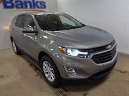 2018 New Chevrolet Equinox AWD LT At Banks Chevy Serving Manchester ... The 2016 Chevy Equinox Vs Gmc Terrain Mccluskey Chevrolet 2018 New Truck 4dr Fwd Lt At Fayetteville Autopark Cars Trucks And Suvs For Sale In Central Pa 2017 Review Ratings Edmunds Suv Of Lease Finance Offers Richmond Ky Trax Drive Interior Exterior Recall Have Tire Pssure Monitor Issues 24l Awd Test Car Driver Deals Price Louisville
