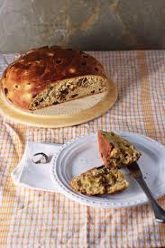Irish Barmbrack - Wallflower Kitchen Barm Brack Irish Fruit Bread Glutenfree Dairyfree Eggfree Brack Cake 100 Images Tea Soaked Raisin Bread Recipe Pnic Barmbrack You Need To Try This Cocktail Halloween Lovinie Homebaked Glutenfree Eat Like An Actress Recipe Brioche Enriched Dough Strogays Saving Room For Dessert Wallflower Kitchen Real