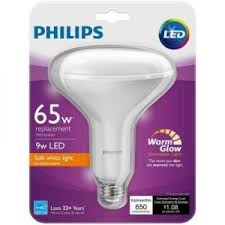 the best led bulbs for your home design inside