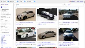 100 Phx Craigslist Cars Trucks Dealers On Can Post Cars Without Listing The Price