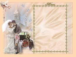 cadre photo mariage gratuit telechargement gratuit de carte d invitation de mariage