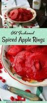 Kbc Pumpkin Ale Calories by Best 25 Cinnamon Apple Rings Ideas On Pinterest Apple Rings