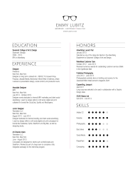 Resume — Emmy Lubitz Lil Tjay Resume Emmy Lubitz Resume Addi Hou Free Cv Templates You Can Edit And Download Easily 8 Brilliant Portfolios From Spotify Product Designers Amp Tola Oseni Medium Zach On Twitter Hear The Resume Interface Redesign Noelia Rivera Pagan Applying To My First Big Kid Job Please Roast How Use Siri Brit Fryer