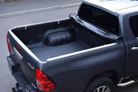 NLGWholesale.co.uk Trade Website | Toyota Hilux Accessories Pick Up Truck Bed Tool Boxes X Alinum Pickup Trunk Box Trailer Undcover Covers Flex Best Tonneau Accsories For You Cable Lock Pictures Ford Ranger Mk5 Double Cab Roll Retractable Cover 082016 F250 F350 Rollnlock Aseries Short Tailgate Locking Handle Dodge Ram Carrier 52018 F150 65ft Bak Revolver X2 Rolling 39327 Amazoncom Lg207m Mseries Manual 3x10 Key Storage Yeti Security Bracket Sxs Unlimited