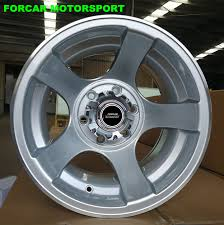 China Light Truck 15*10j 16*10j Offroad 4*4 Alloy Wheel Rims - China ... Dodge Ram 2500 Wheels Custom Rim And Tire Packages 19992018 F250 F350 Tires Glamis Truck Rims By Black Rhino 1500 Questions Will My 20 Inch Rims Off 2009 Dodge 16 Method 305 Nv Bronze Offroad Md0221 Nissan D21 Wheel Change Youtube Chevy K10 Truck Restoration Phase 5 Suspension Dannix 2k11 Heritage Show Photo Image Gallery Light Off Road Bcca 8898 What Size Are You Running The 1947