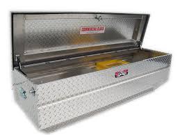 100 Service Truck Tool Drawers Cabinet Kitchendesignwowcom