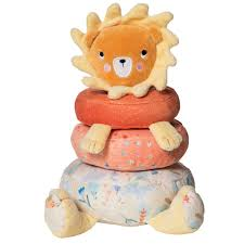 Manhattan Toy Safari Lion Plush Baby Stacking Toy Wild About Jesus Safari Stuffed Animals Griecos Cafree Inn Coupons Tpg Dealer Code Discount Intertional Delight Printable Proflowers Republic Hyena Plush Animal Toy Gifts For Kids Cuddlekins 12 Win A Free Stuffed Animal Safaris Super Summer Giveaway Week 4 Simon Says Stamp Coupon 2018 Uk Magazine Freebies Dell Outlet Uk Prime Now Existing Customer Tiger Tanya Polette Glasses Test Your Intolerance How To Build A Home Stuffed Animal