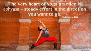 Ignite Your Practice 12 Inspirational Yoga Quotes