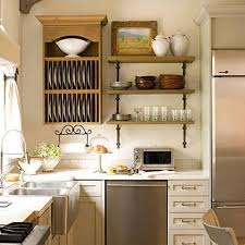 Kitchen Storage Ideas Pinterest by Small Kitchen Organization Ideas With Clever Kitchen Storage