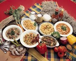 cuisine cajun on cooking class at the farm creole cajun cuisine the