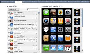 Sync Your iPhone iPad or iPod touch with Multiple puters