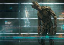 Texas Student's 'I Am Groot' Cover Letter And Resume Goes Viral ... Fall 2018 Scholarship Winner Announcement Resume Companion Jeffrey Scott Davis M Ed Cswa On Twitter My Students Had To Chronicle Resume Sazakmouldingsco Wichita Falls Teachers Tweet Going Viral Radicalist Labs Free Professional Templates Vs Job It Template Word Sample Fre Lyft Driver Inspirational Maker Reddit Your Story Cv Word Font I Am Groot Thathappened 97 Cover Letter Generator Samples New How To Restaurant Manager Keyword Opmization Tool