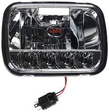 Amazon.com: Grote 90951-5 5x7 LED Sealed Beam Headlights: Automotive Light 2 X 6 Inch Amber Led Strobe Grote Oval Grote 537176 0r 150206c Oem Truck Light 5 Wide With Angled Grotes T3 Truck Tour The Industrys Most Impressive Lights Amazoncom 77913 Yellow 360 Portable Battery Operated 1999 2012 Ford Box Van Cutaway Trailer Tail Lights New 658705 Light Kit Automotive 4 Grommets For 412 Id 91740 Joseph Grote Red Bullseye For Trailers Marker Lighting Application Gallery Industries Releases New Lighting Family Equipment Spotlight Leds Make Work Brighter Ordrive Owner