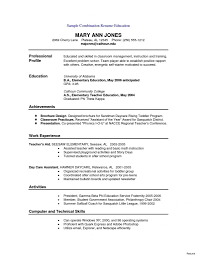 Chronologicalme Template Free Staggering Freel Image ... Useful Entry Level Resume Samples 2019 Example Accounting Part Time Job Cover Letter Samples College Student Sample Writing Tips Genius Customer Service Template 2017 Of Stylish Rumes Creative Idea Executive Professional Janitor Best