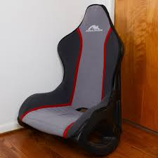 Ak Rocker Gaming Chair Skin - Year Of Clean Water Best Pc Gaming Chair 2019 9 Comfortable Ergonomic Boys Stuff Chairs Gadgets Gifts More Akracing Core Series Exwide Black Floor Australia Cheap Extreme Rocker Find Coolest Mikey Lydon Thegamingpro Top 10 Best Gaming Chairs Tables Accsories Playtech For Big Men The Tall People Ace Bayou V 51301 Se Video Wireless With Grey I Just Finished My Wood Sim Rig Simracing Ak Racing K7012 Officegaming Ackblue