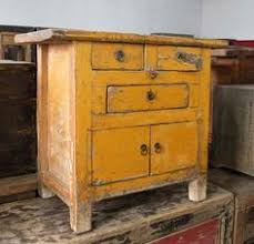 Explore Primitive Painted Furniture And More