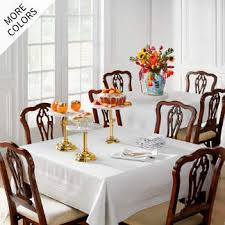Folding Table And Dining Chairs