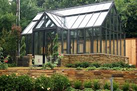 Gallery Of Simple Greenhouse Design - Fabulous Homes Interior ... Awesome Patio Greenhouse Kits Good Home Design Fantastical And Out Of The Woods Ultramodern Modern Architectures Green Design House Dubbeldam Architecture Download Green Ideas Astanaapartmentscom Designs Southwest Inspired Rooftop Oasis Anchors An Diy Greenhouse Also Small Tips Residential Greenhouses Pool Cover Choosing A Hgtv Beautiful Contemporary Decorating Classy Plans 11 House Emejing Gallery Simple Fabulous Homes Interior