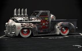 Chevrolet 3100 Hod Rod Trucks Engines Lowrider Tuning Wallpaper ... Blackwidow Pimentel_2k16gmc Gmc Sierra 24 Gi Flickr Top Lowrider Trucksdef Truck Auto Def Lowrider Lowriders Custom Auto Vehicle Vehicles Automobile Ultimate Pickup Tuning 2000 Toyota Tacoma Youtube Drawing Images At Getdrawingscom Free For Personal Use Se Madwhips Coloring Pages Chevy Trucks Best Of For 5 Pin By Oggaming On Gta V Lowriders Pinterest Gta Car Show And Wallpapers Wallpaper Cave Bombs Cars And Home Facebook Custom 1965 C10 Stepside Gold Sun Star 1393