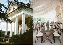 Best Wedding Venues In Greenville Sc 0005