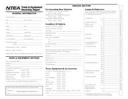 Item Detail - Truck & Equipment Receiving Report Truck Driver Expense Sheet Beautiful Business Report Lovely Best Sample Expenses Papel Monthly Template Excel And Trucking Excel Spreadsheet And Truck Driver Expense Report Mplate Cdition Unique New Project Manager Status Spy Diesel Halfton Trucks Photo Image Gallery Detailed Drivers Vehicle Inspection Straight Snap Pagecab Accident Pan Am Flight 102pdf4 Wikisource The Committee For Safetydata Needs Study Data Requirements Log Book Profit Loss Statement Hybrid 320 Ton Off Highway Haul Quarterly Technical