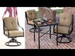 Sears Lazy Boy Patio Furniture by Lazboy U0027s Charlotte Complete Collection For Sears Outdoor Living