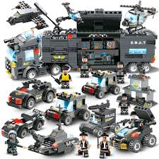 Lego City Police Police Starter Set Prices Philippines - Price List ... Lego City Police Tow Truck Trouble 60137 Target Building Toy Pieces And Accsories 258041 Custom Lego Here Is How To Make A 23 Steps With Pictures Alrnate Models Challenge 60044 Mobile Unit Town Fire Police Trucks Youtube Amazoncom 7288 Toys Games 2014 Brickset Set Guide Database Forest Hot Sale 706pcs 8in1 Swat Blocks Compatible Prices Philippines Price List 2018 60023 Starter Set