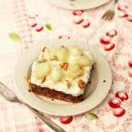 herbstkuchen torten mehr tolle rezepte living at home