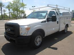 USED 2014 FORD F250 SERVICE - UTILITY TRUCK FOR SALE IN AZ #2229 Kerrs Truck Car Sales Inc Home Umatilla Fl 2018 Ford Super Duty F250 Srw King Ranch 4x4 For Sale In Used 2010 Ford Service Utility Truck For Sale In Az 2306 Superduty 2005 Lariat Crew Cab 4x4 2002 Used 73l Powerstroke 2012 Al 2960 2011 Super Duty At Global Auto Serving Belgrade Preowned Lariat 1 Owner Huge Savings To You 2014 1owner 67l Diesel Navigation Ac Seats These Are The Dutys Best Features The Drive