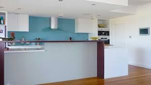 Kitchen Backsplash Splashback Ideas Wooden Splashbacks For Kitchens Modern Tiled Black Glass 60cm Silver