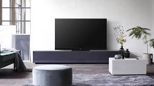 55 zoll smart tv 10 empfehlenswerte fernseher aus jeder