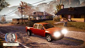 State Of Decay: Breakdown DLC (Tips & Strategies)   Dad's Gaming ... Lawsuit Claims Schneider Wrecked 13m Supcomputer Trucking Companies That Train Taerldendragonco Snyder Trucking Advertising Reviews Pricing Contacts Pay Scale For Page 1 Ckingtruth Forum Semis Honk Against Overweight Truck Fines As Lawmakers Talk Roads Lets Play State Of Decay 8 Welcome To Youtube Prestige Environmental Hydrovac Vac Water Services Saskatchewan Mats Parking Sunday Morning Shots Two Men And A Truck The Movers Who Care National Go Public In 2017 Waupun N Show Galleries Winewscom Clarence Snyder Trucking Caledonia Ontario Get Quotes For