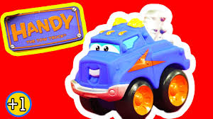 Handy The Tow Truck Tonka Chuck And Friends PlaySkool Toy Review ... Amazoncom Chuck Friends My Talking Truck Toys Games Hasbro Tonka And Fire Suvsnplow Bull Dozer Race Gear Dump From The Adventures Of 2 Rowdy Garbage Red Pickup 335 How To Change Batteries In Rumblin Solving Along Nonmoms Blog Chuck Friends Handy Tow Truck From 3695 Nextag Tonka Chuck Friends Racin The Dump Truck By Motorized Toy Car Users Manual Download Free User Guide Manualsonlinecom