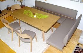 voglauer v montana eckbankgruppe möbelhaus und