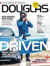Douglas Magazine By Page One Publishing - Issuu Ford Pros Winter 2009 F Series Motor Company Streetpizza 20 Streetza University Club Magazine By Gail Mcnulty At Coroflotcom How Truck Drivers Protect Themselves On The Road Mikes Law Jacaranda Magazines Pretoria Country Classifieds January 2019 Truck Truck Magz Ed 52 October 2018 Gramedia Digital Photo Taree Historic Inc Shannons Trucks Australian Volvo Heritage Group Ed Tabb Tabbdesign Instagram Profile Gramcikcom Print Ad Joyko Binder Clips Trucktug Of Warmagazine News Falcon America Fca