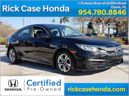 100 Truck Prices Blue Book Used Cars For Sale Rick Case Honda Weston FL