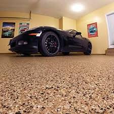 Garage Floor Coating Lakeville Mn by Residential And Industrial Floor Coating One Day Garage Epoxy