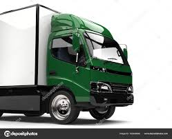 Dark Green Small Box Truck Cut Shot — Stock Photo © Trimitrius ... Black White Small Box Truck Stock Photo Tmitrius 183036786 Inrested In Starting Your Own Food Truck Business Let Uhaul Dark Green Cut Shot Picture And 2014 Used Isuzu Npr Hd 16ft With Lift Gate At Industrial Refrigeration Unit For Inspirational Slip Ins And Buy Royalty Free 3d Model By Renafox Kryik1023 1998 Subaru Sambar Kei Box Van Sale Bc Canada Youtube Franklin Rentals A Range Of Trucks China Light Cargo Trailersmall On Sale Red 3 D Illustration 1019823160 Straight For In Njsmall Nj