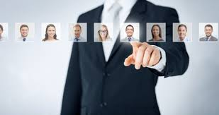 cabinets de recrutement crij alsace
