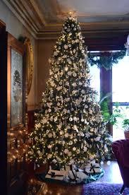 Christmas Tree Shop Warwick Ri by Calendar