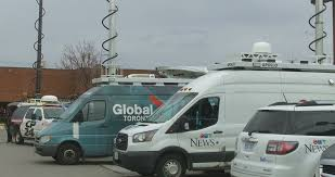 TV News Broadcast Live Trucks With Antenna And Satellite ... Trucks For Kids Luxury Binkie Tv Learn Numbers Garbage Truck Videos Watch Terrific Season 1 Episode 41 The Grump On Sprout When Monster And Live Tv Collide Nbc Chicago Show Game Team Match Up Youtube 48 Limited Chevy Ltz Autostrach Millis Transfer Adds Incab Sat From Epicvue To 700 100 Years Of Chevrolet With Howard Elmer Motoring Engineer Near Media Truck Van Parked In Front Parliament E Prisms Receive A Makeover Prism Contractors Engineers Excavator Cars Sallite Trucks At An Incident Capitol Heights Md Stock