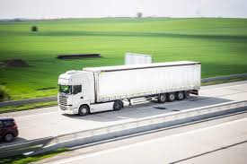 White TIR Truck In Motion Driving On Highway Free Stock Photo | Picjumbo White Stripper Truck Tanker Trucks Price 12454 Year Of 2019 Western Star 4700sb Nova Truck Centresnova Harga Yoyo Monster Jeep Mainan Mobil Remote Control Stock Photo Image Truck Background Engine 2530766 Delivery Royalty Free Vector Whitegmcwg 15853 1994 Tipper Mascus Ireland Emek 81130 Volvo Fh Box Trailer White Robbis Hobby Shop 9000 Trucks In Action Lardner Park 2010 Youtube Delivery Photo 2009 Freightliner M2 Mechanic Service For Sale City